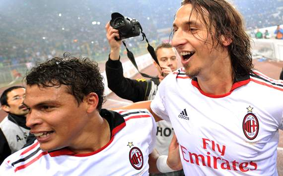 Calcio isn't dead yet - Why Serie A fans shouldn't get too depressed by Ibrahimovic & Thiago Silva exits