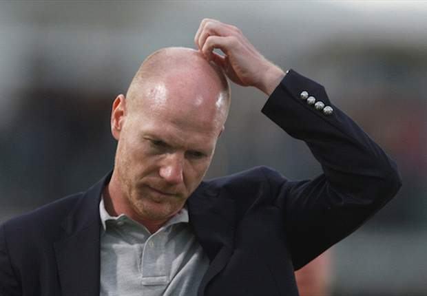 Sammer: Bayern could make more signings