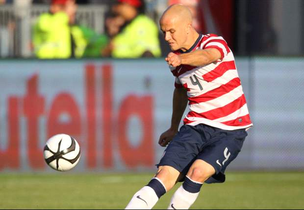 Americans Abroad transfer rumor roundup: Michael Bradley completes long-awaited move to Roma