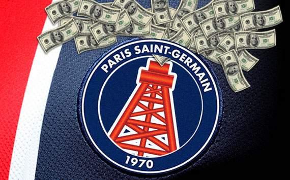 وجهة نظر | انتهى الأمر...أًصبح لدى باريس فريقاً عملاقاً 197780hp2.jpg