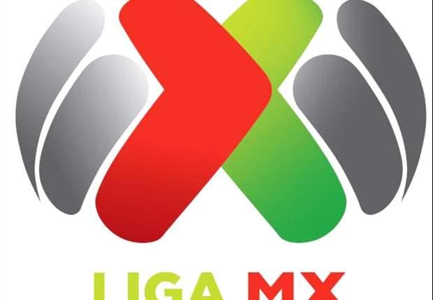altas bajas y refuerzos rumorados para el apertura 2013 de la liga mx