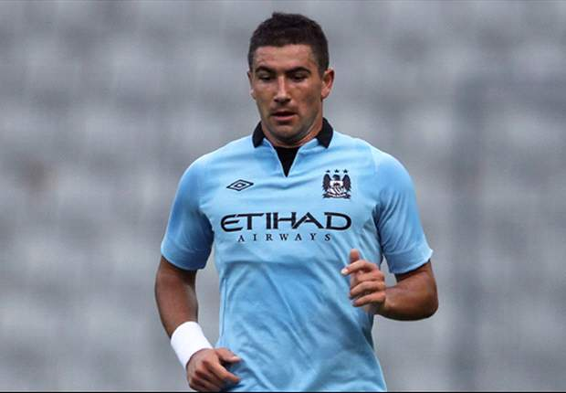 Manchester City defender Aleksandar Kolarov avoids police action following alleged racist incident