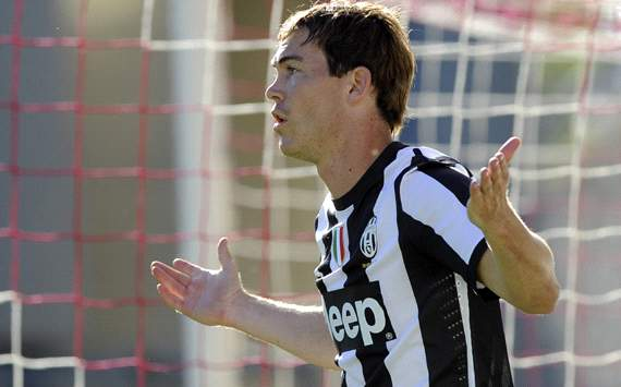 Everyone at Juventus is behind Conte, Pepe and Bonucci, says Lichtsteiner