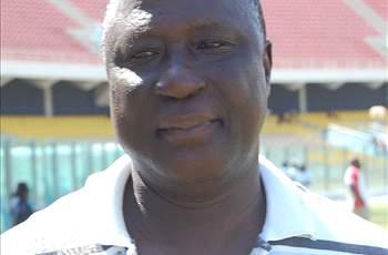 VIDEO: Black Queens coach Bashiru Hayford explains reason for nationwide tour