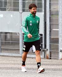 VfL Wolfsburg, Diego