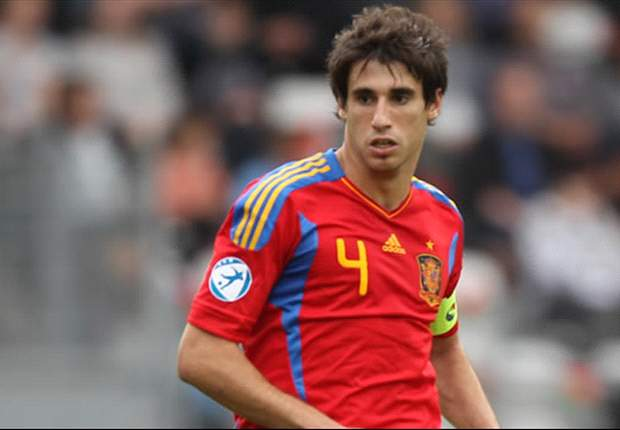 Uli Hoeness: Bayern Munich board has given green light for Javi Martinez transfer