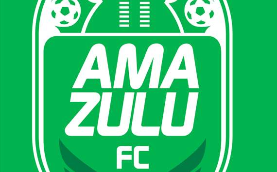 AmaZulu sacking of player is sign of times as PSL clubs get tough