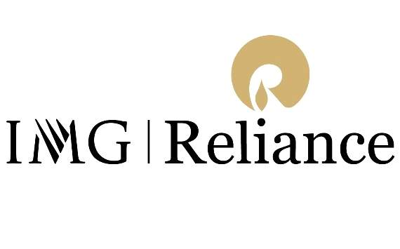 IMG-Reliance announces a tie-up with iStream for online coverage of the I-League