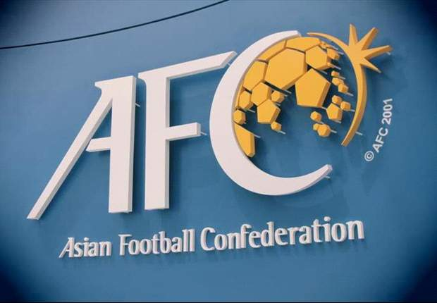 Our path to Asian Cup 2015 to be discovered in draw