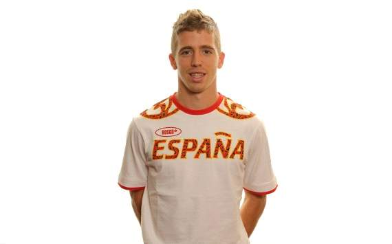 Iker Muniain a doubt as Spain prepare to open up their Olympic campaign