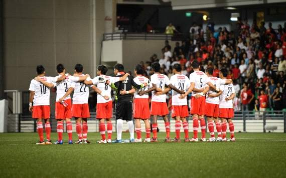 LionsXII, MSL