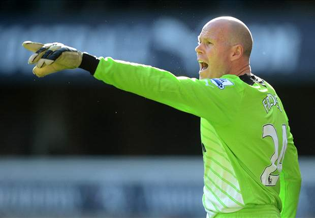 Friedel hits out at 'ignorant' Barthez over Lloris comments