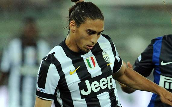Caceres: No excuses for Roma defeat