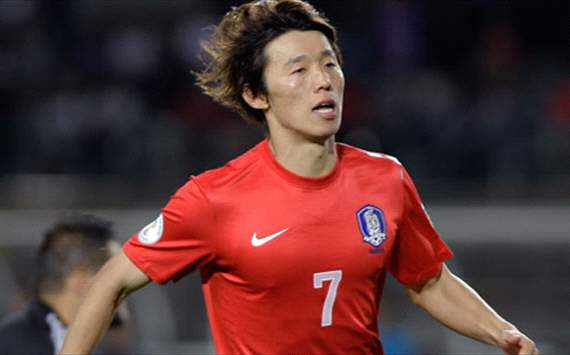 South Korea's Kim Bo-Kyung joins Cardiff City