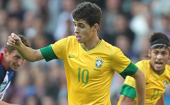 Guilherme - Portuguesa