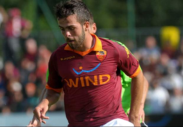 Miralem Pjanic: Roma can finish in the top three