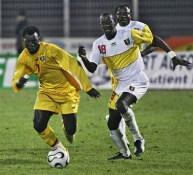 World Cup Qualifying Preview: Guinea – Cote d'Ivoire