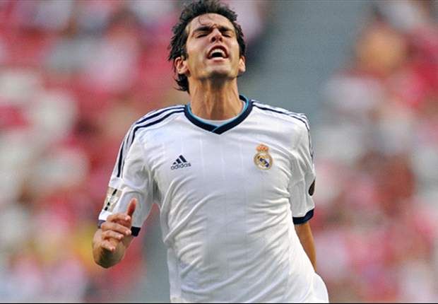 Kaka, Llorente &amp; the Liga stars who could leave before the end of the summer transfer window