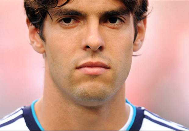 Kaka, Sahin & Carvalho omitted from Real Madrid squad to face Barcelona in Supercopa