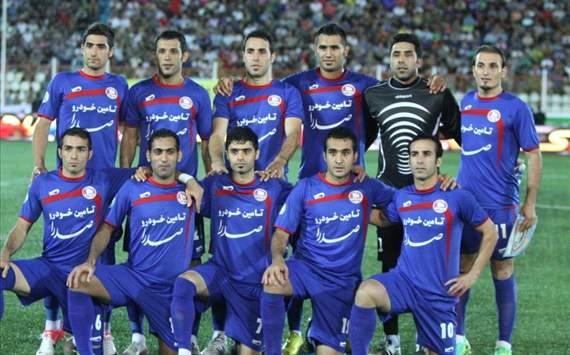 http://u.goal.com/200500/200587hp2.jpg