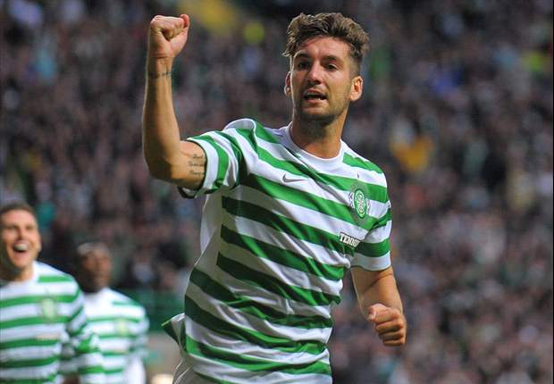 HJK Helsinki - Celtic Betting Preview: Back the Hoops to progress in a tight affair