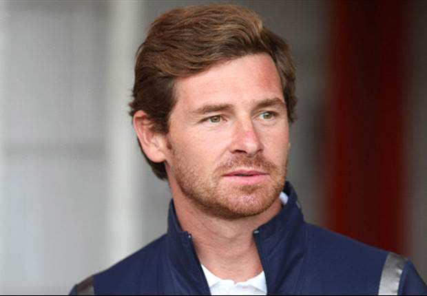 Villas-Boas: QPR's signings will bring another level to the Premier League