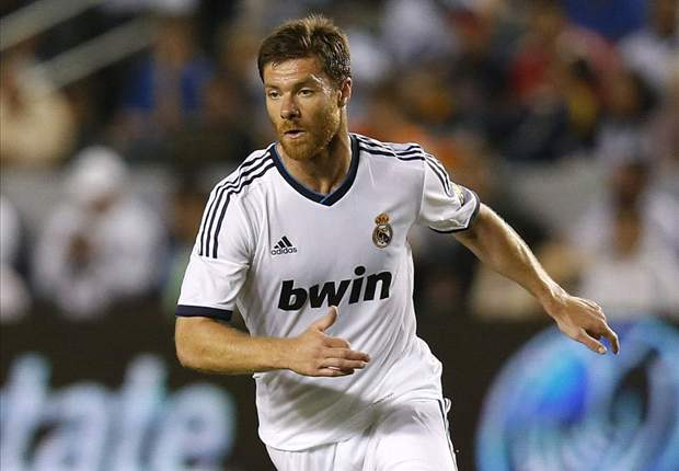 TEAM NEWS: Real Madrid duo Alonso and Benzema dropped for Deportivo clash