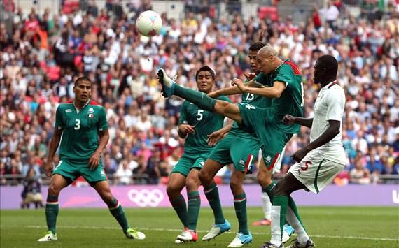 http://u.goal.com/201100/201180hp2.jpg