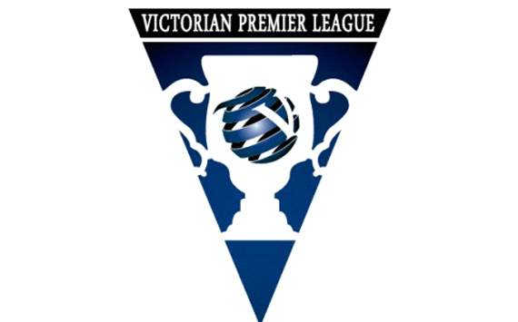 Victorian Premier League clubs fear for future under radical new Football Federation Victoria plan