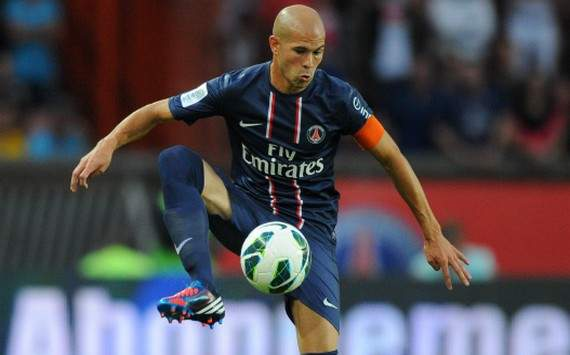 Ligue 1, PSG - Jallet : « On a manqué d'agressivité »