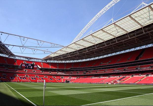 FA puts Wembley forward as potential Euro 2020 final host