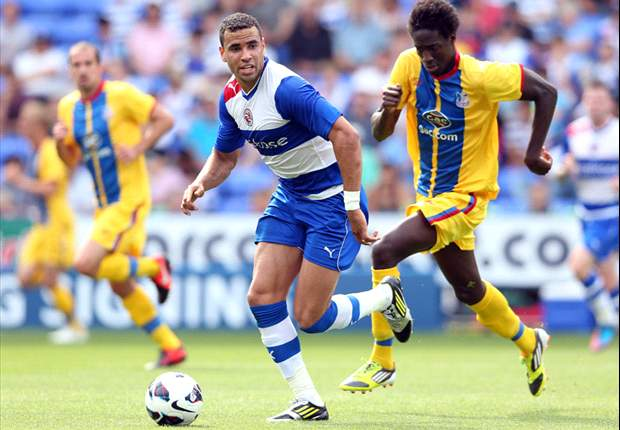 Pre-season round-up: Reading ease to victory while Fulham and Swansea stumble in final friendly games