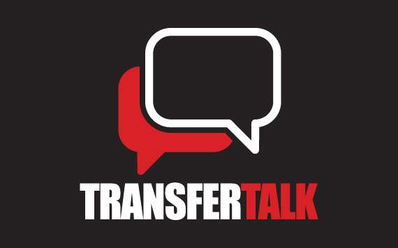 Transfer Talk, les dernires rumeurs