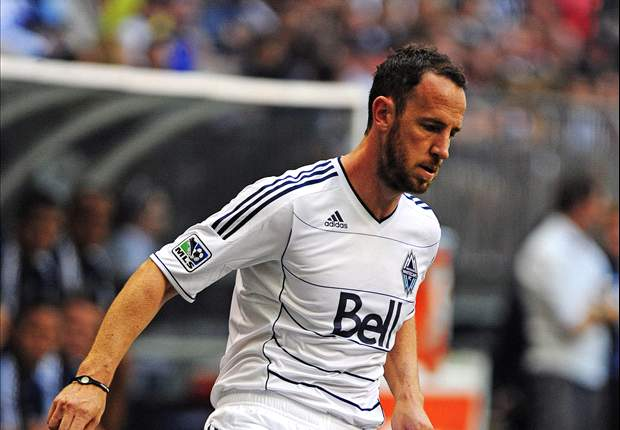 Martin MacMahon: Will loan moves hurt or help the Whitecaps?