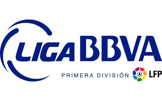 Breves de la Liga BBVA: Noticias del 27 de diciembre