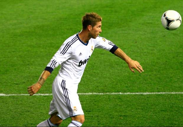Real Madrid - Valencia Betting Preview: Why a win and a clean sheet looks likely for Los Blancos