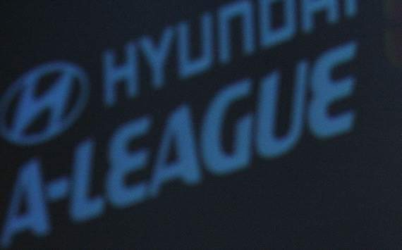 FFA deny A-League promotion, relegation date