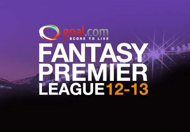 EPL Fantasy Football: Monitoring the big improvers