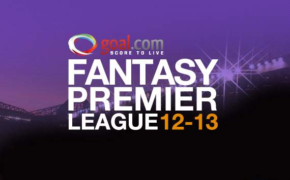 EPL Fantasy Football: Why doing your research can pay off