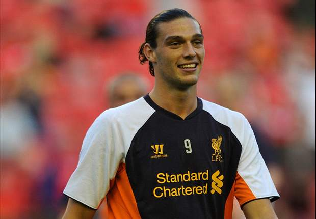 Newcastle unlikely to bid again for Liverpool striker Carroll, says Pardew