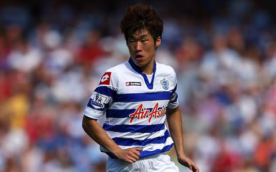 Opinion: A-League a fit for Park Ji-Sung
