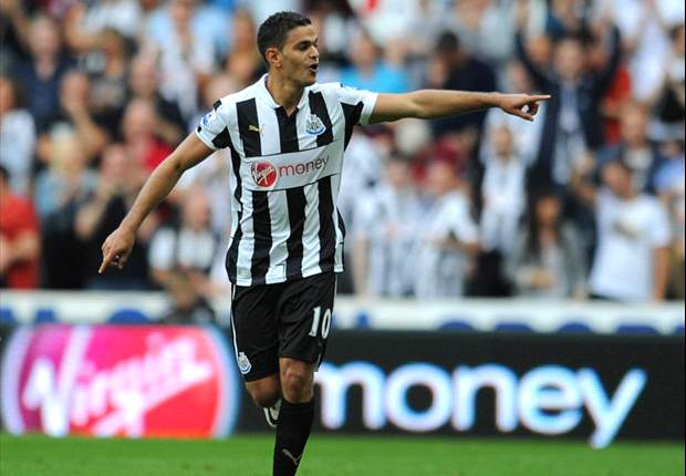 Arsenal and Tottenham be warned: Settled Newcastle may have the top-four advantage