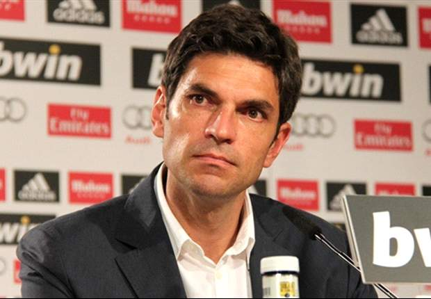 Pellegrino: Valencia took important step with BATE win