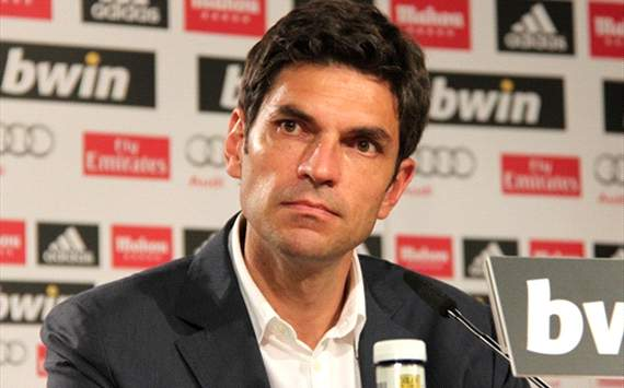 Pellegrino: Valencia must not pay Bayern too much respect