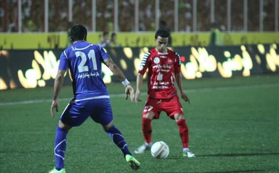 http://u.goal.com/204300/204328hp2.jpg