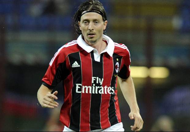 Montolivo: AC Milan has to improve a lot