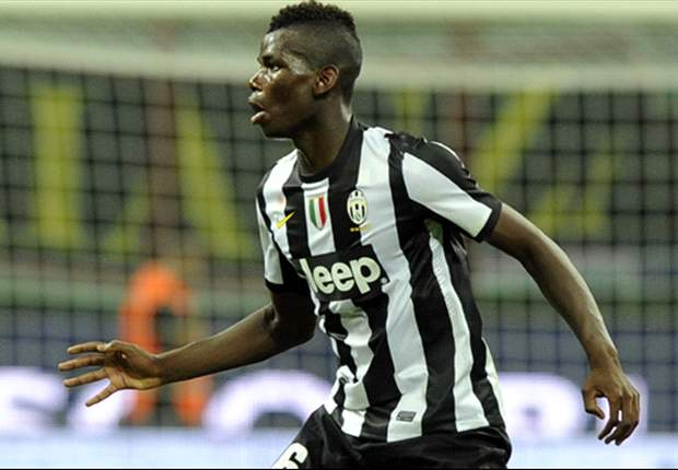Pogba denies disrespecting Sir Alex Ferguson following Juventus move