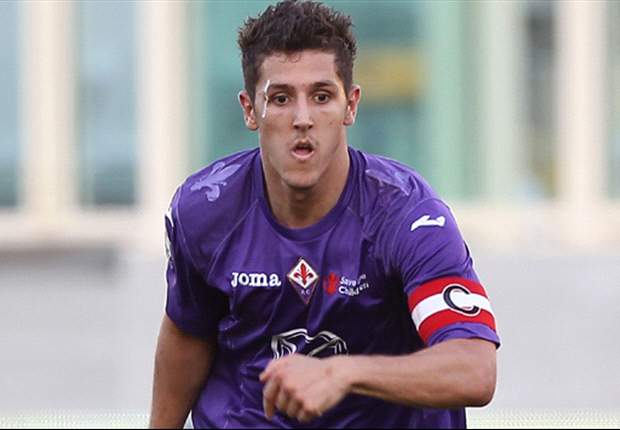 Manchester City target Jovetic ready to take the next step towards superstardom
