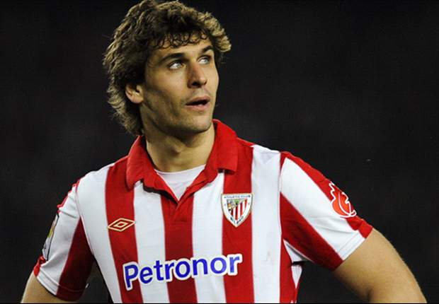 Arsenal, Juventus, Real Madrid & the clubs who could sign Fernando Llorente this summer