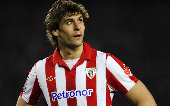 Why rejecting Juventus' money for Llorente is seen as a moral victory for Athletic Bilbao